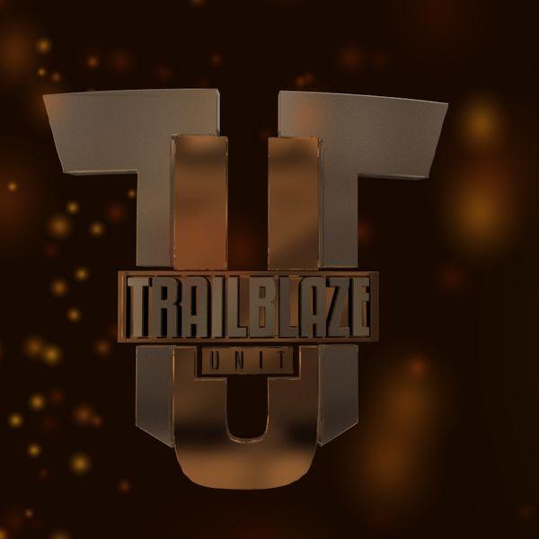 djbrizzy254