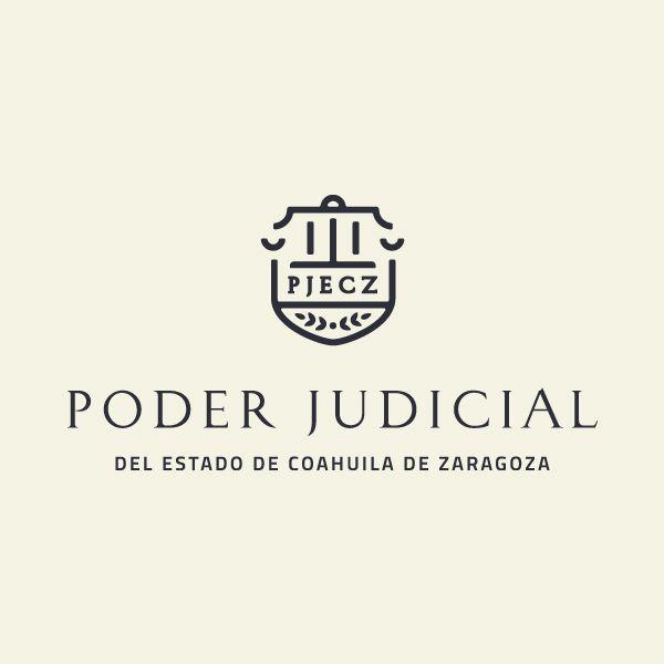 poder-judicial-coahuila