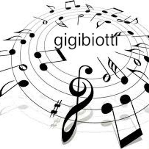gigi-biotti
