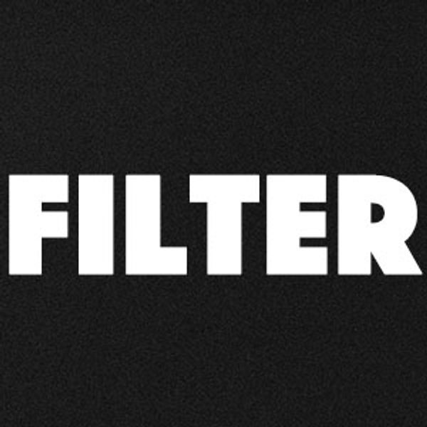 filter_bxl