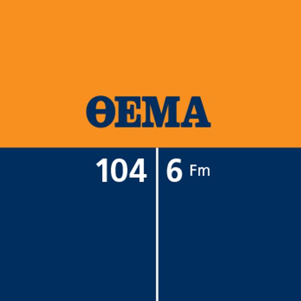 themaradio
