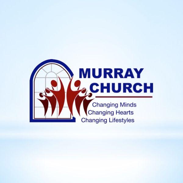 MurrayMC