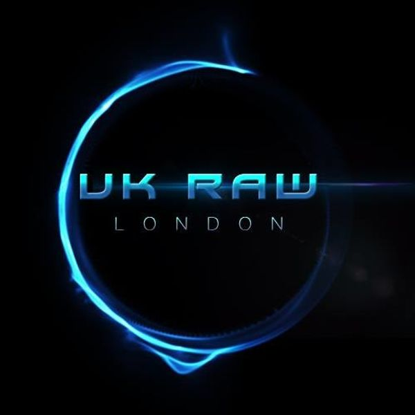 UK_Raw_London