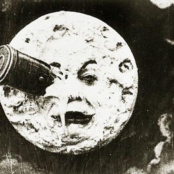 Moonmonk