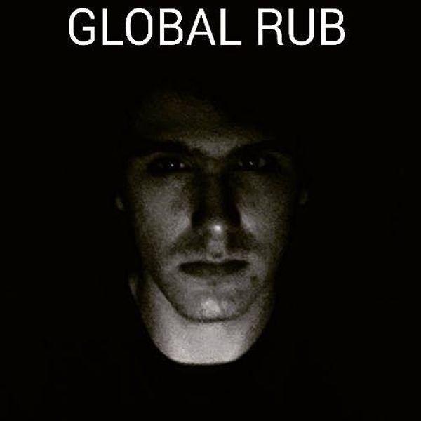 GlobalRub