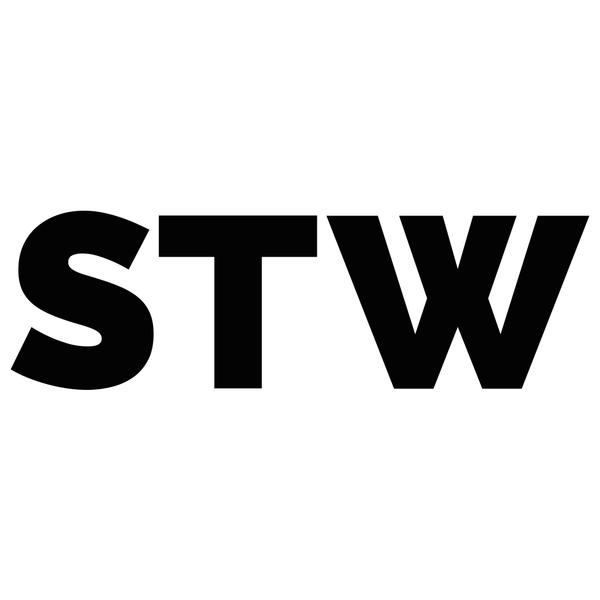 mixcloud stampthewax