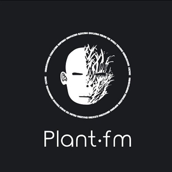 PlantFM
