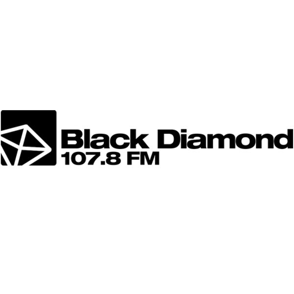 blackdiamondfm