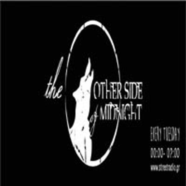 TheOtherSideOfMidnight2
