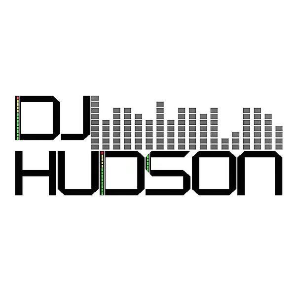 DJHudson_