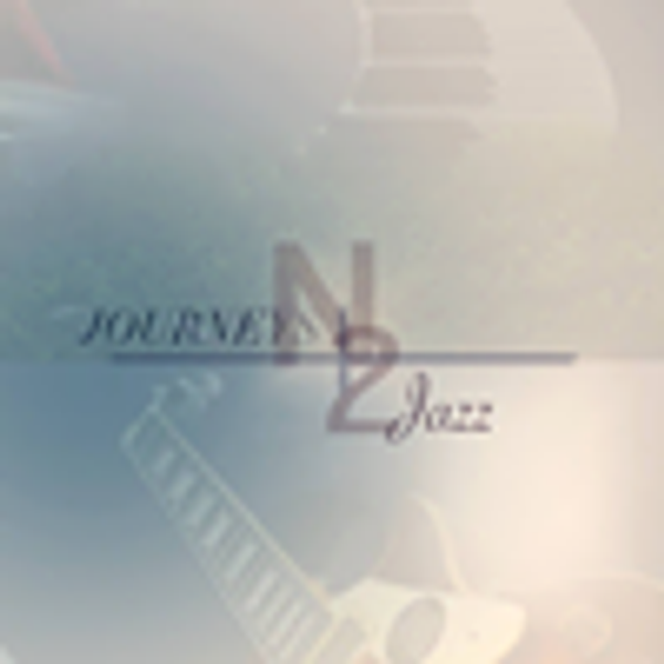 JourneysN2Jazz