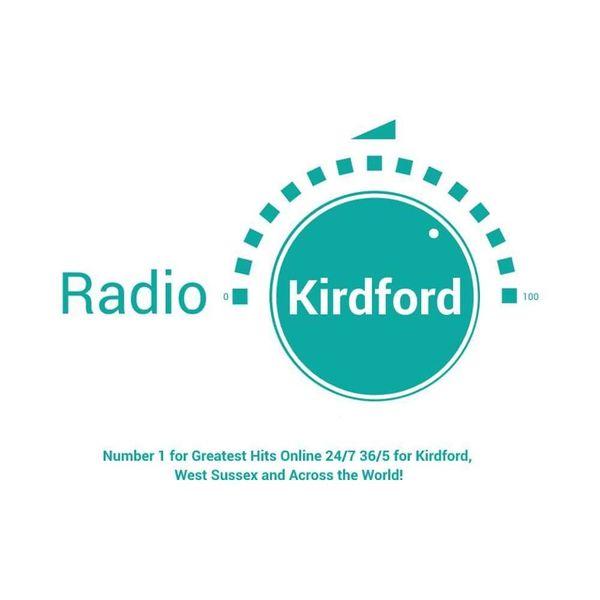 mixcloud radiokirdford
