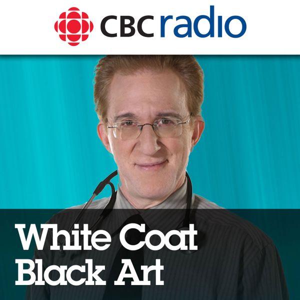 whitecoatblackartoncbcradio
