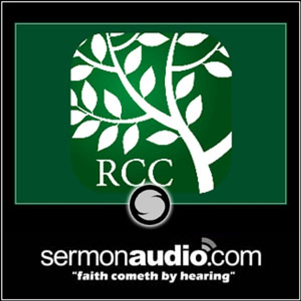 mixcloud redeemercommunitychurch