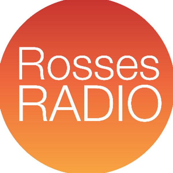 RossesRadio