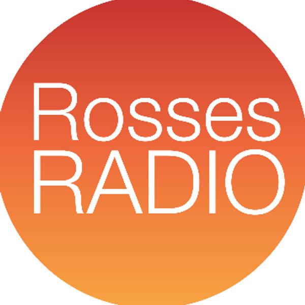 mixcloud RossesRadio