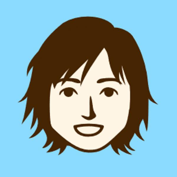 mixcloud takamasa-sasaki