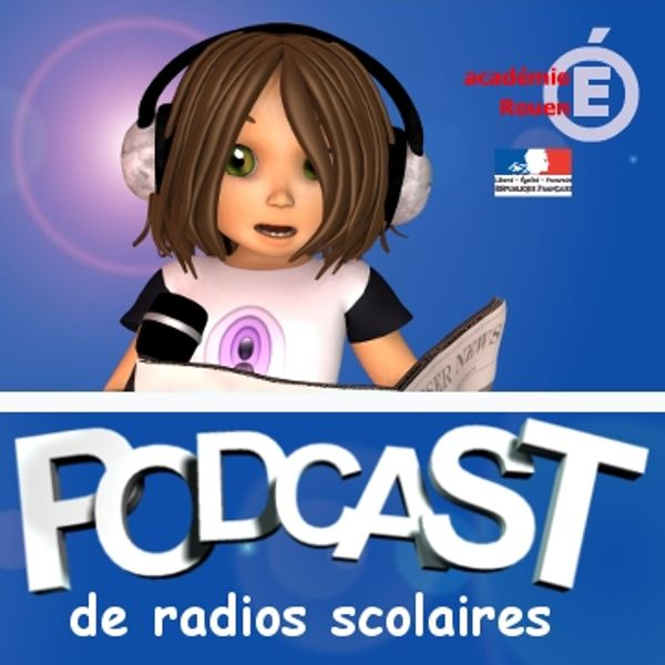 podcastdetablissementsscolaire