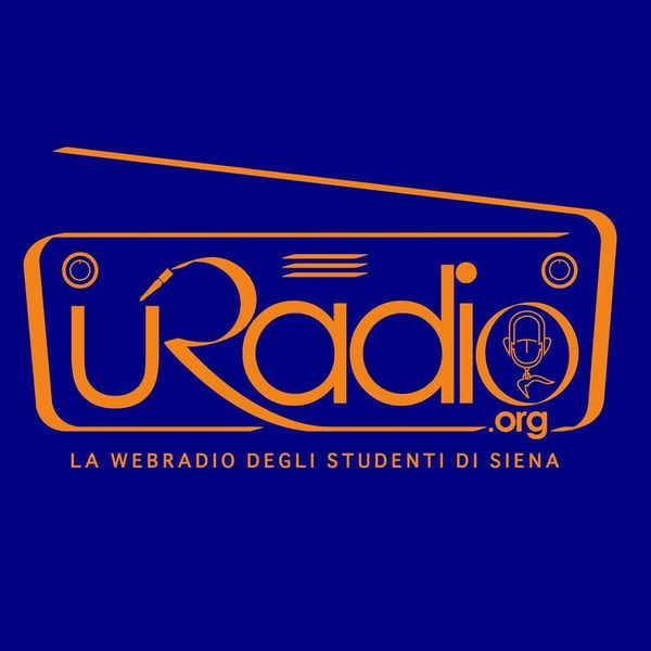 uRadio_Siena