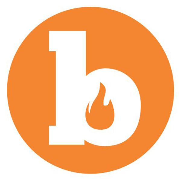 BlazeNewsBlog