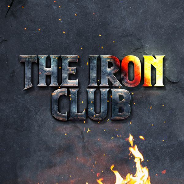 The_Iron_Club