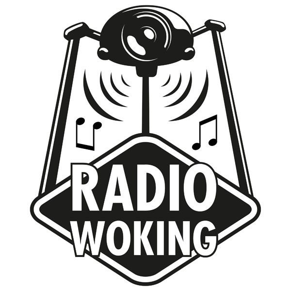 radiowoking