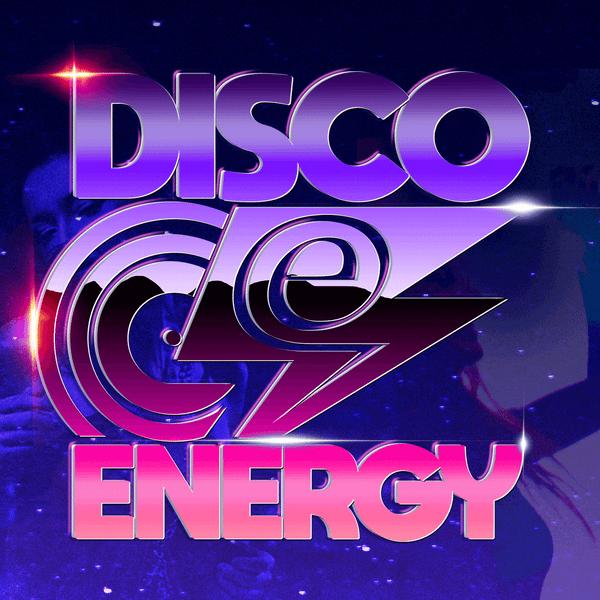 Disco_ENERGY