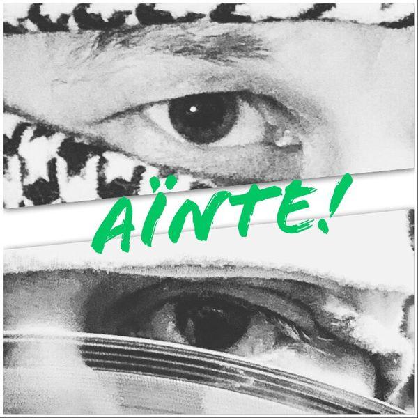 Ainte