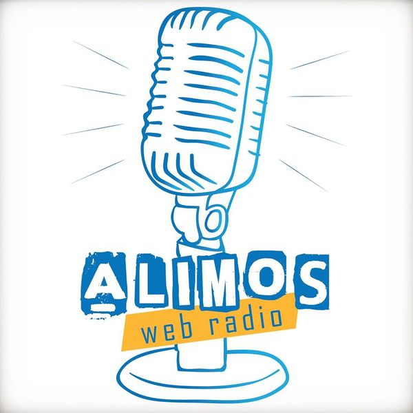 AlimosRadio