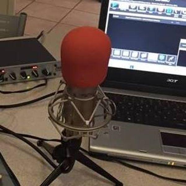 radiocarruinternational