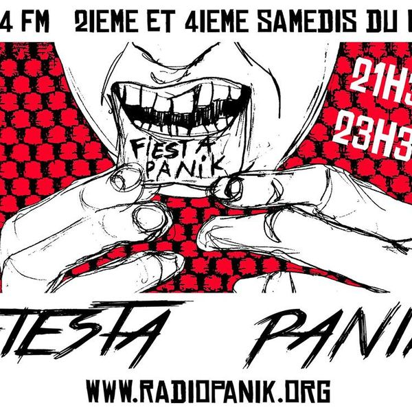 Fiesta_Panik