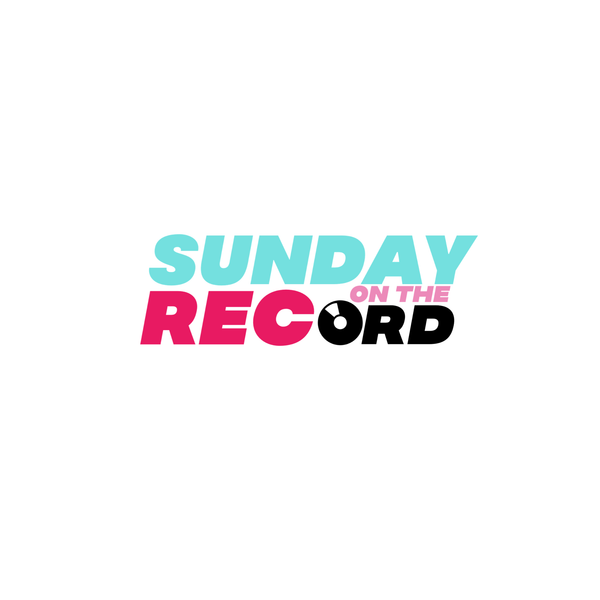 sundayontherecord