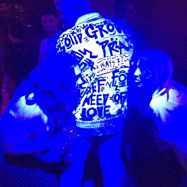 DJ_Deadshot