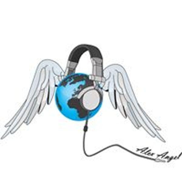 alex-angel2