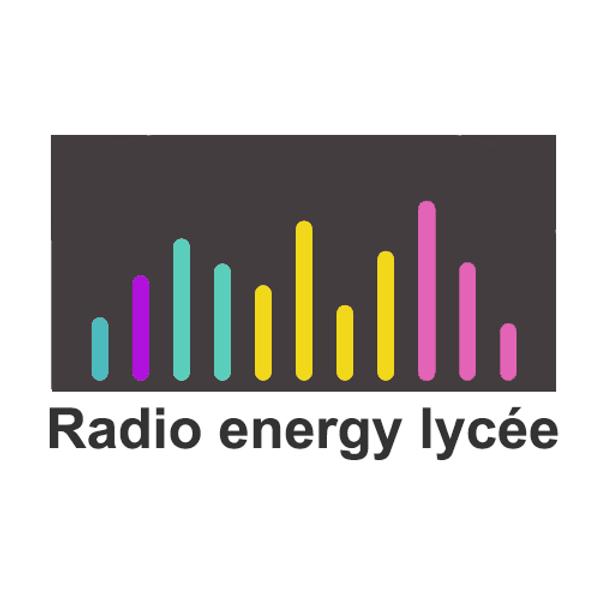 RadioEnergyLycee