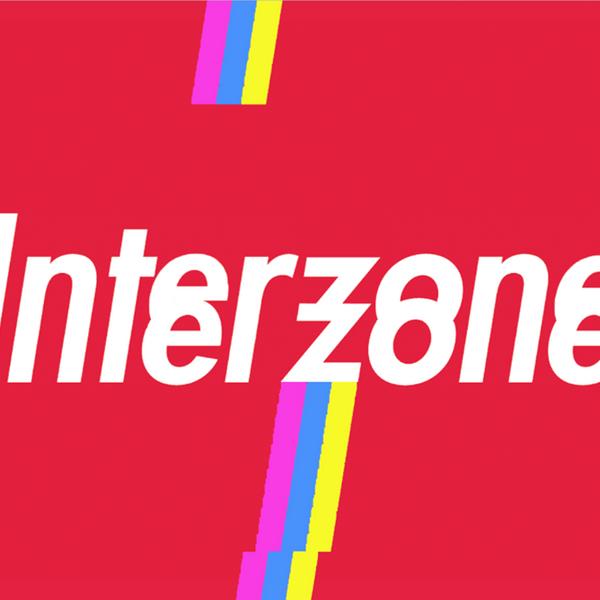 Interzonebln