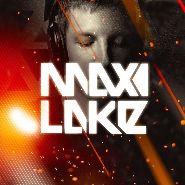 max_lake