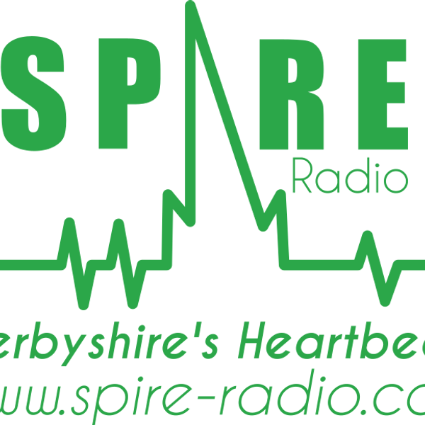 SpireRadio