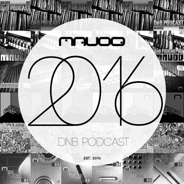 mauoqdnbpodcast