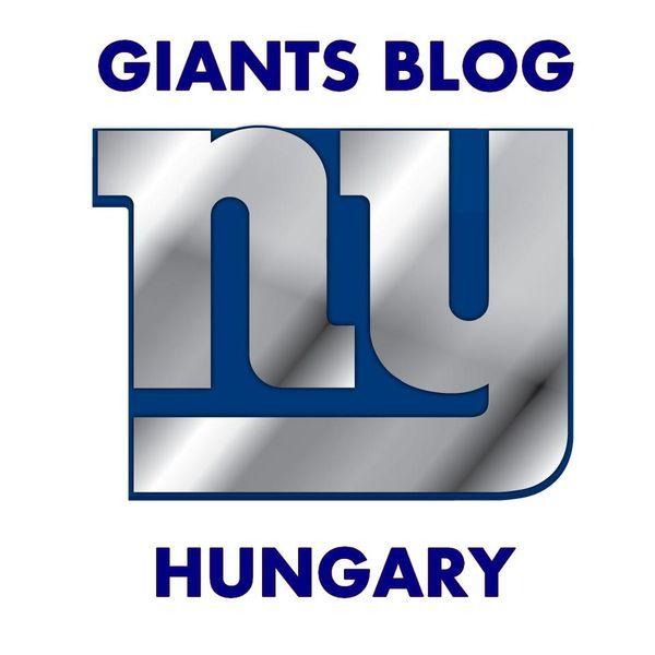 Giantsbloghun