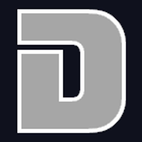 Denalex