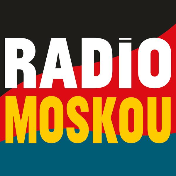 radiomoskou