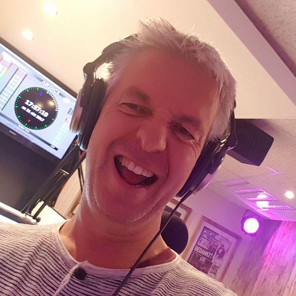 KickFM_radio