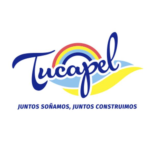 municipalidadtucapel