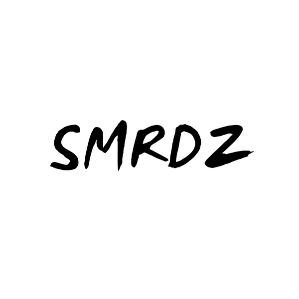 mixcloud SMRDZ