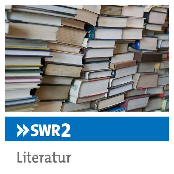 swr2literatur