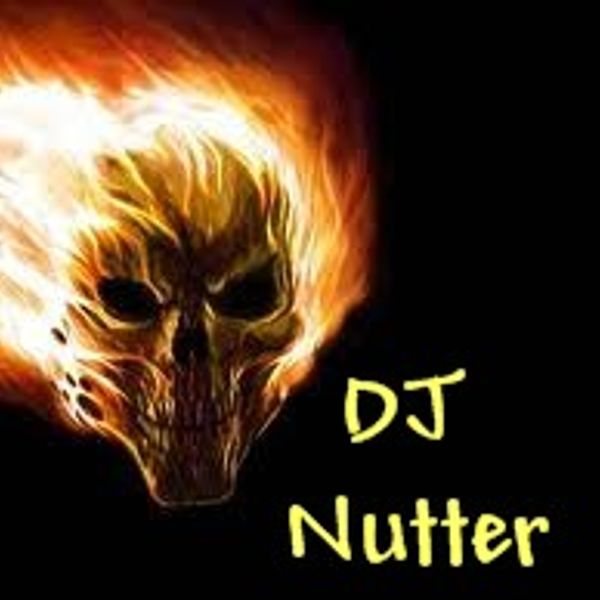 Dj nutter mixcloud for Consul retry join