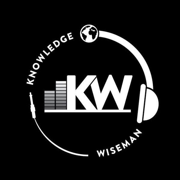 mixcloud knowledge-wiseman