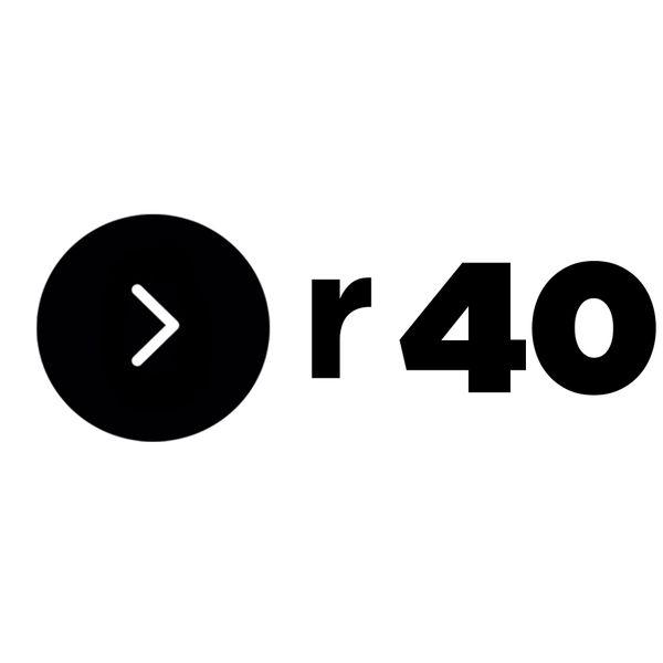 ranking40chile