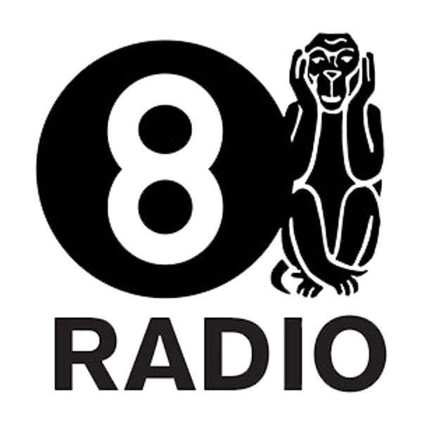 8ballradio